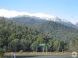 IMG_8439 Alpine Way Geehi NSW.jpg