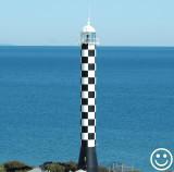 DSC_8850 McCarthy Point lighthouse Bunbury Western Australia.jpg