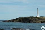 DSC_9216 Cape Leeuwin WA.jpg