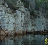 Sapphire Coast, southern NSW