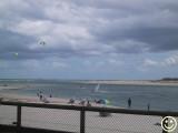 photos 1049 Bulcock Beach Caloundra Qld.jpg