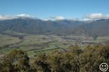 DSC_2329 Mt. Beauty Vic.jpg