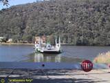 photos 828 Wisemans Ferry NSW.jpg
