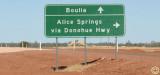 Donohue Highway turnoff sign near Boulia, Qld..jpg