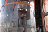 DSC_2057 Erickson air-crane.jpg
