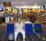 nadi departure lounge