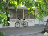 IMG_0570 Kiribati Provident fund.jpg