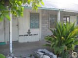 IMG_0571 Development Bank of Kiribati.jpg