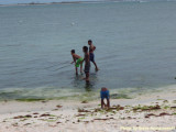 P1010057 Local kids fishing near Ikari house.jpg
