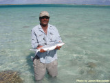 P4144302 Big bonefish.jpg
