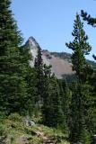 Mount Washington 0043s.JPG