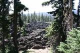 The beginning of the lava flow  0155s.JPG