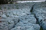 0285 Granite Crevases.jpg