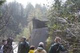 010.jpg Sweasey Dam Ruins
