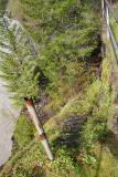 014.jpg Sweasey Dam Ruins