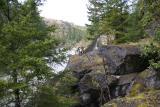 019.jpg Sweasey Dam Ruins