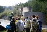 030.jpg Sweasey Dam Ruins