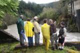 041.jpg Sweasey Dam Ruins