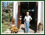 Tacoronte Market & Bajamar (Tenerife)