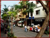 1 Calle La Hoya.jpg