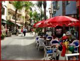 10 Calle La Hoya.jpg