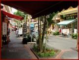 2 Calle La Hoya.jpg