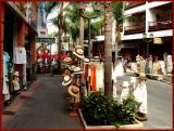 4 Calle La Hoya.jpg