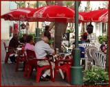 7 Sidewalk Cafe.jpg