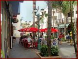 8 Sidewalk Cafe.jpg