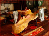 74 Brace for Slicing Serrano Ham.jpg