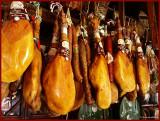 75 Chorizos & Jamones Serrano.jpg