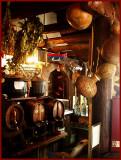 79 View of Bodega (Wine Cellar).jpg
