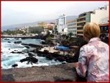 83 San Telmo Seawall.jpg