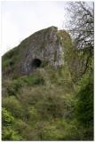Thors cave