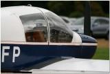 Yeatsall Farm Fly-in 2009