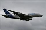A380 BHX_6197