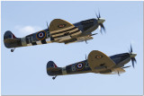 Duxford Flying Legends 2010