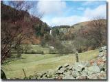Wales105507 copyjpg001.jpg