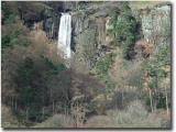 Wales105516 copyjpg003.jpg