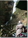 Wales110811 copyjpg006.jpg
