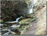 Wales111011 copyjpg009.jpg