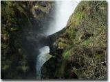 Wales111247 copyjpg012.jpg