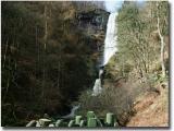 Wales112844 copyjpg019.jpg