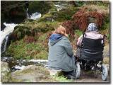 Wales113916 copyjpg025.jpg