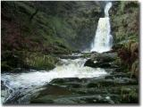 Wales114154 copyjpg029.jpg