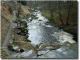 Wales114352 copyjpg032.jpg