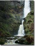 Wales115718 copyjpg047.jpg