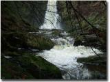 Wales115629 copyjpg045.jpg
