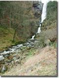 Wales121309 copyjpg052.jpg