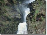 Wales123648 copyjpg060.jpg